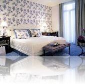 Hotel Hermitage 2